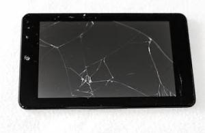 broken-android-tablet