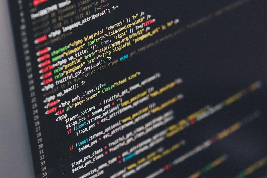 development-of-gps-software