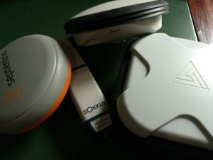 gps-devices-and-survey-equipment