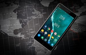 gps-hardware-android-device