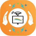 icon-apglos-survey-wizard-land-survey-app