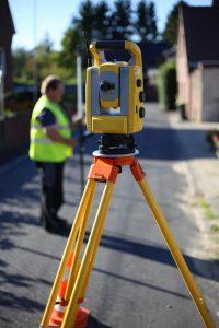 land-surveyor-with-total-station
