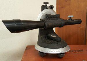 old-instrument-of-a-land-surveyor