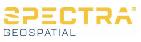 spectra-geospatial-gps-receiver