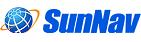 sunnav-gps-receiver
