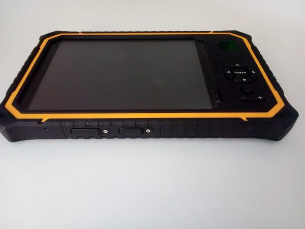 rugged-tablet-apglos-armor-f2