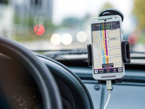 what-is-gps