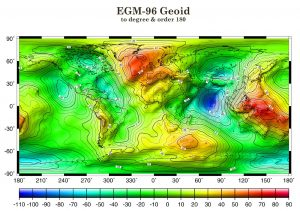 what-is-geoid-example-egm96